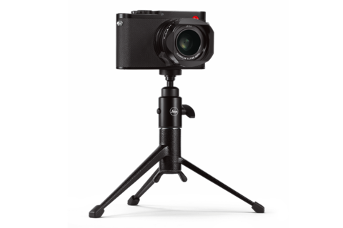 Leica Tabletop Tripod - Leica Store Nürnberg