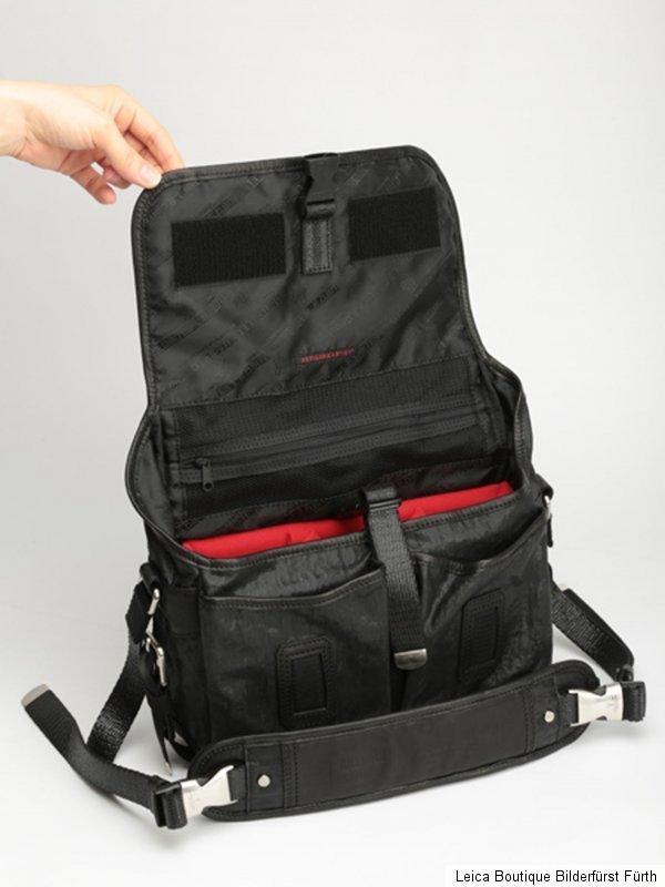 Artisan Artist BTCAM 7000 Camera Bag
